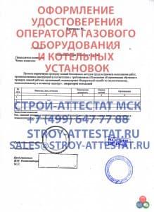 Договор оказания услуг по обучению на курсах стереокино